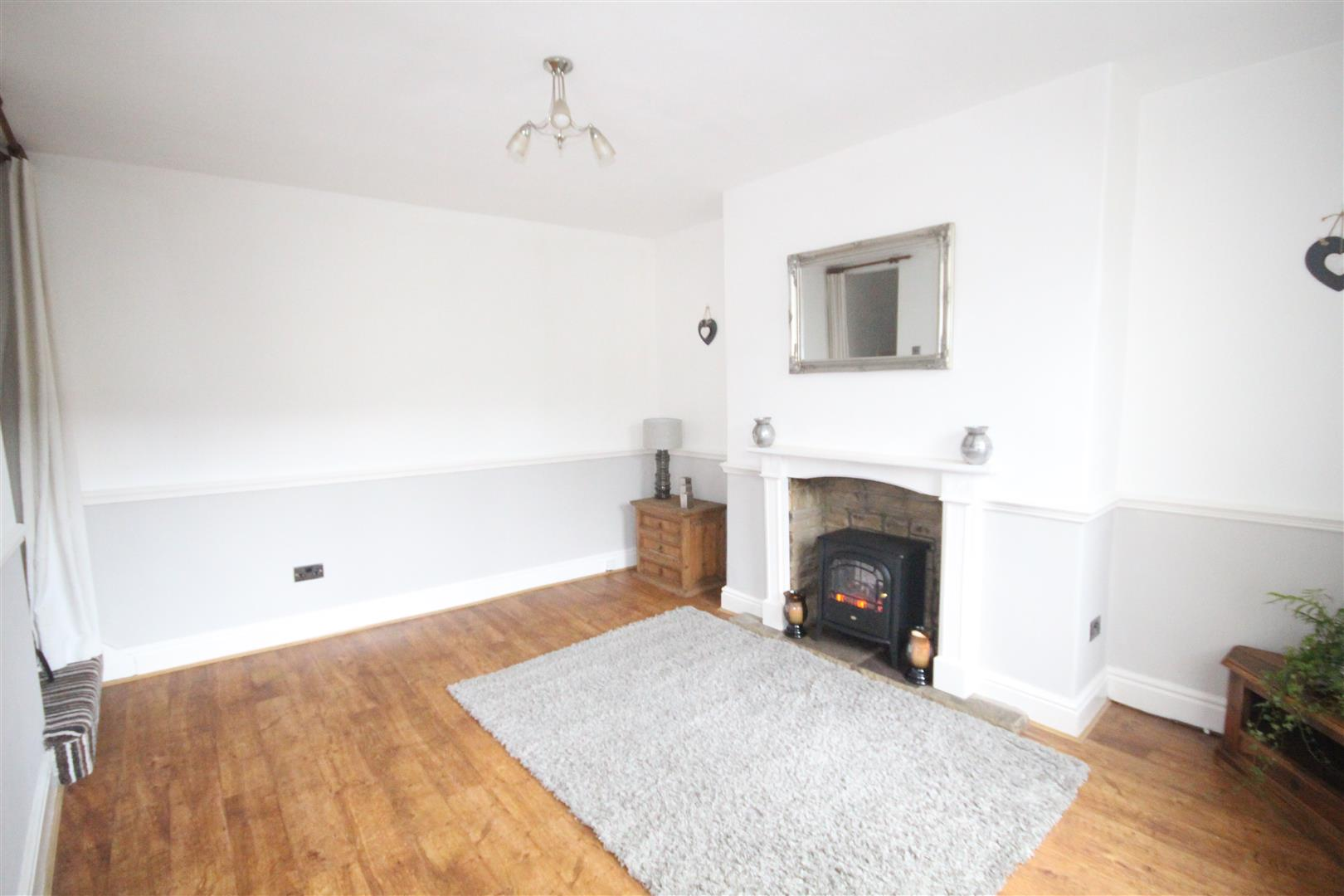 1 bedroom terraced house To Let in Barnoldswick - Property photograph